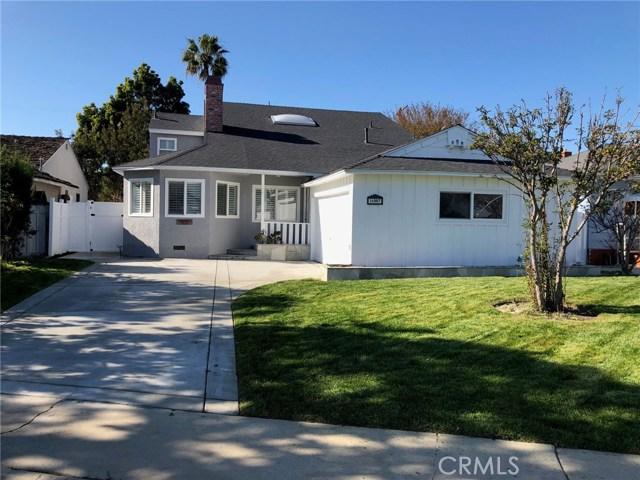 16007 Ardath Av, Gardena, CA 90249 Photo