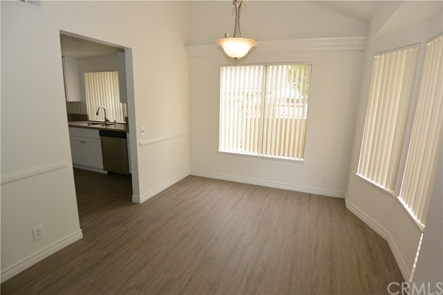 17 Ashbrook, Irvine, CA 92604 Photo 6