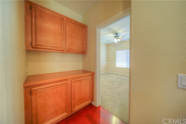 32971 Anasazi Dr, Temecula, CA 92592 Photo 47