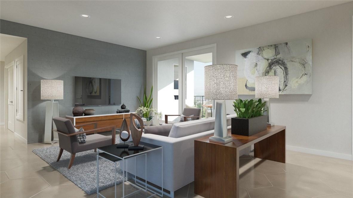 204 Tribeca Irvine, CA 92612 - MLS #: CV18160678