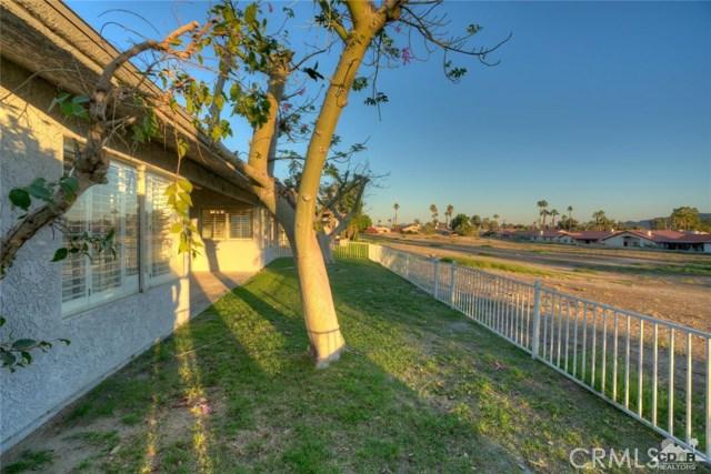 76873 KENTUCKY Avenue, Palm Desert CA: http://media.crmls.org/medias/10b31d6f-a216-4039-b26b-9972e24c4507.jpg