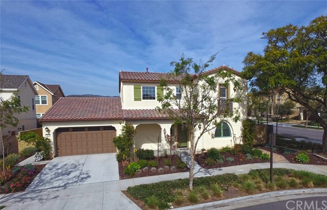 117 Prospect, Irvine, CA 92618 Photo 2