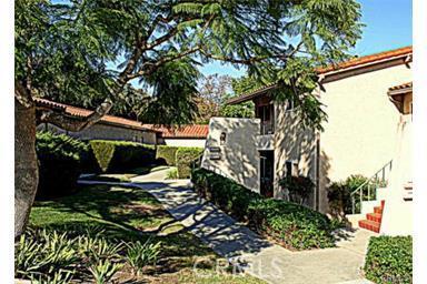 31422 West Nine Drive, Laguna Niguel CA: http://media.crmls.org/medias/10b372f0-2a7c-4159-9a08-a65144d75c13.jpg