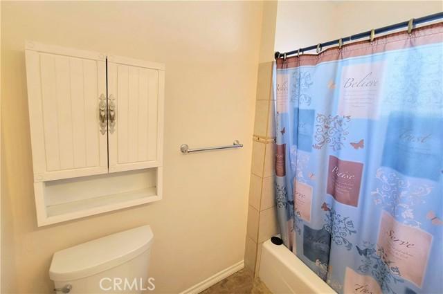 4213 Benham Avenue, Baldwin Park CA: http://media.crmls.org/medias/10b4beda-e7f8-43e1-894d-e4d007c11b8d.jpg