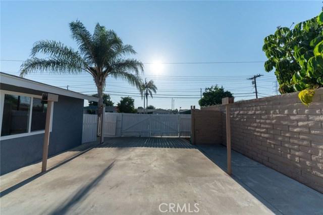 2677 W Shadow Ln, Anaheim, CA 92801 Photo 34