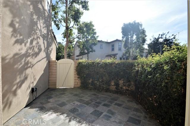 93 Canopy, Irvine, CA 92603 Photo 12