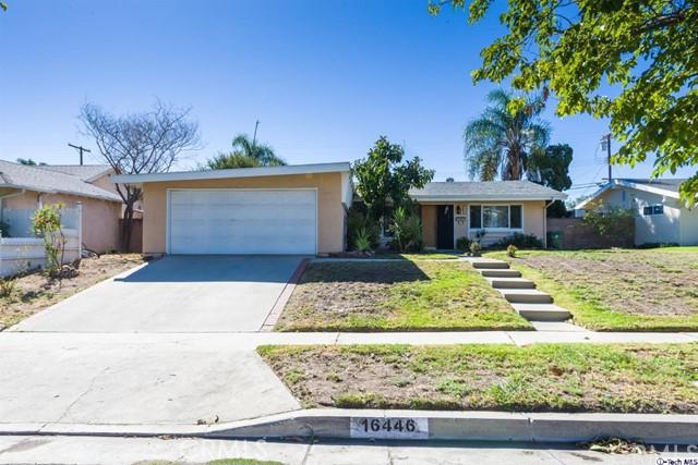 16446 Armstead Street, Granada Hills CA: http://media.crmls.org/medias/10b8db25-4305-4f3f-b839-84de87e05c45.jpg