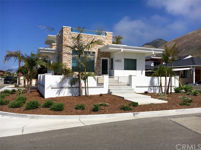 190 CLIFF AVENUE, PISMO BEACH, CA 93449  Photo 2