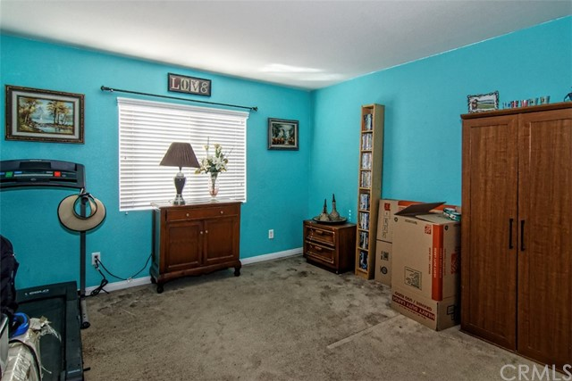 13109 Rancho Bernardo Street Hesperia, CA 92344 - MLS #: CV18056407