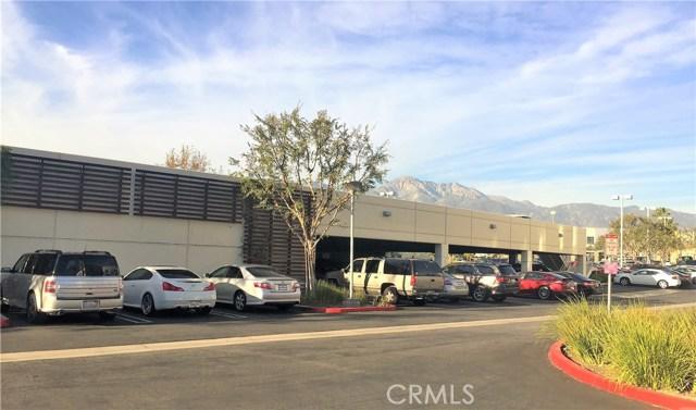 9680 Haven Avenue Unit 120 Rancho Cucamonga, CA 91730 - MLS #: WS18151394