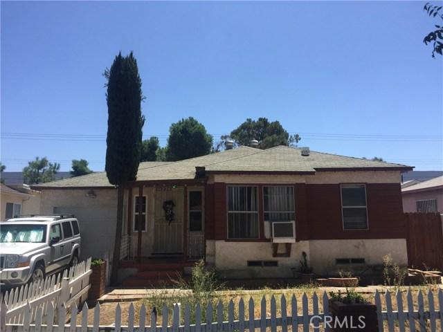 14224 Lorne Street Panorama City, CA 91402 - MLS #: PW17173461