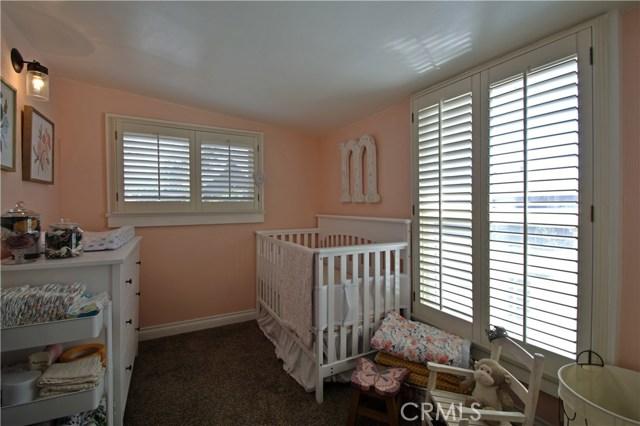 1389 Olivine Avenue Mentone, CA 92359 - MLS #: EV18103189