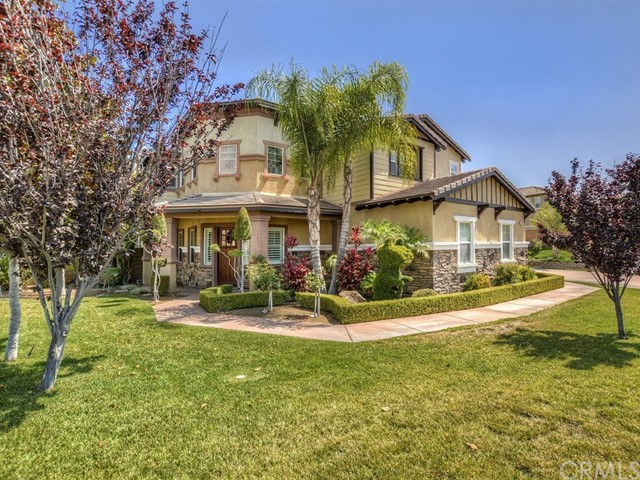 , CA  is listed for sale as MLS Listing IV18089112