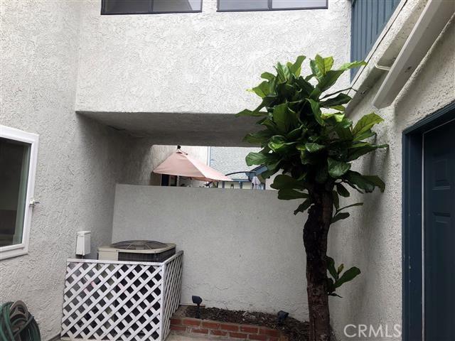 1535 W Nottingham Ln, Anaheim, CA 92802 Photo 24