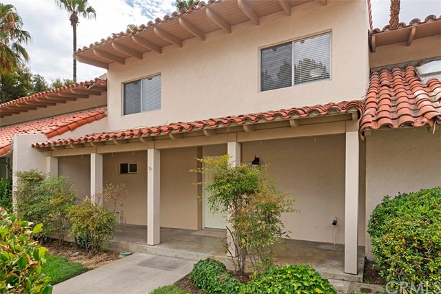 Photo of 689 Vista Bonita, Newport Beach, CA 92660