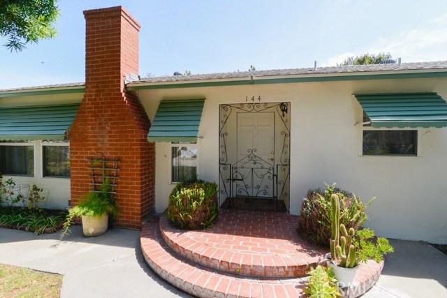 144 N Evelyn Dr, Anaheim, CA 92805 Photo 13