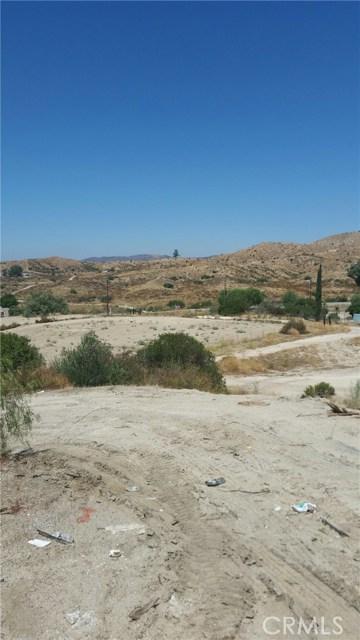 42800 Highway 79 Aguanga, CA 92536 - MLS #: SW17179694