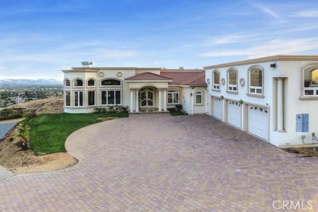 Real Estate for Sale, ListingId: 34337562, Glendora,CA91740
