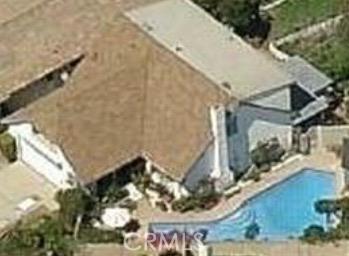 Single Family Home for Sale at 5241 Del Sur Circle La Palma, California 90623 United States
