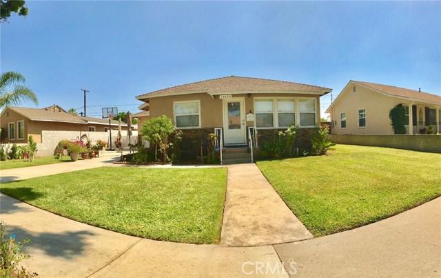 14620 Fairford Avenue, Norwalk CA: http://media.crmls.org/medias/10c41627-bb89-4474-b507-7b6ec12eba63.jpg