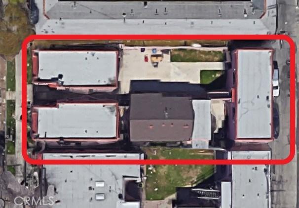 1148 Hoffman Av, Long Beach, CA 90813 Photo 1