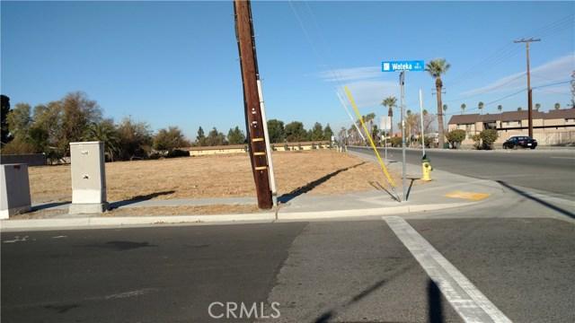 0 Ramona W Boulevard, San Jacinto CA: http://media.crmls.org/medias/10c5ba01-3e55-4716-ba0e-554e476f9df5.jpg