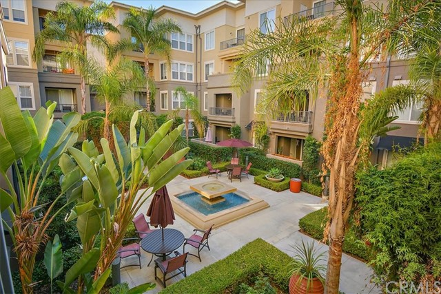 1801 E Katella Avenue Unit 2132 Anaheim, CA 92805 - MLS #: PW18254128
