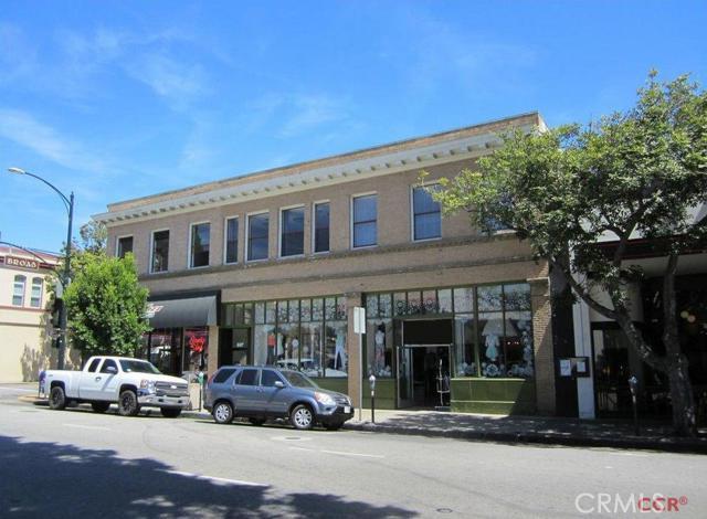 691 Higuera Street, San Luis Obispo CA: http://media.crmls.org/medias/10c7598d-1ec6-4210-8f28-5651d6e9c789.jpg