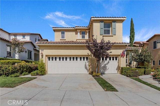 8942 Cuyamaca Street, Corona, California