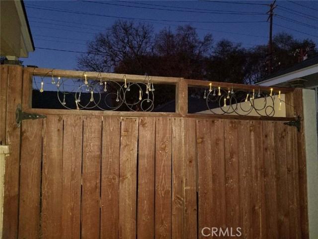 6909 E Stearns, Long Beach, CA 90815 Photo 62