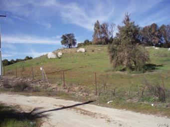 41200 De Portola Road Temecula, CA 92592 - MLS #: SW17277194