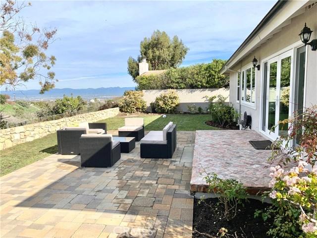 26429 Silver Spur Road, Rancho Palos Verdes, California 90275, 3 Bedrooms Bedrooms, ,2 BathroomsBathrooms,Single family residence,For Sale,Silver Spur,PV20016916