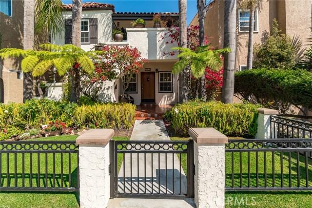 142 Covina Av, Long Beach, CA 90803 Photo 27