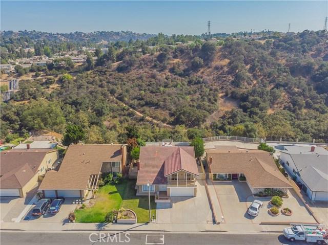 913 Golden Prados Drive, Diamond Bar CA: http://media.crmls.org/medias/10cd057e-7031-467e-b84a-99247a4ac22c.jpg