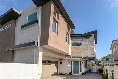 2408 Harriman Ln A, Redondo Beach, CA 90278