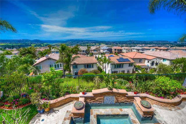 27673 Manor Hill Road, Laguna Niguel, CA 92677