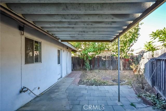 5316 N Burton Avenue San Gabriel, CA 91776 - MLS #: AR18268095