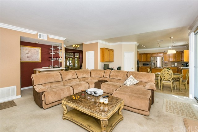 6221 Softwind Place Rancho Cucamonga, CA 91737 - MLS #: IV17228327