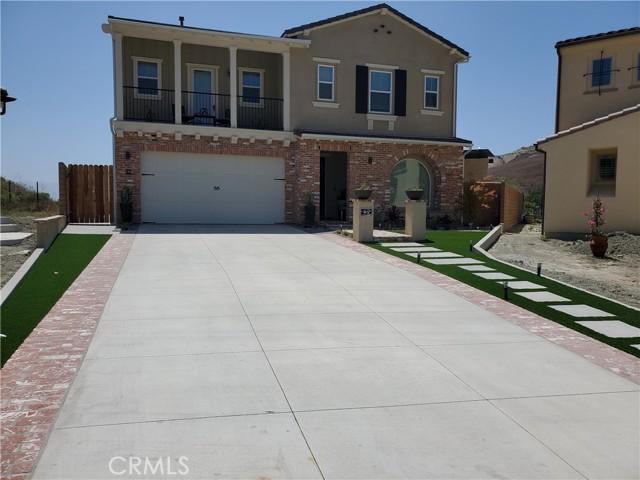 Photo of 42 Cielo Cresta, Mission Viejo, CA 92692