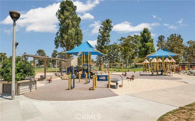 8 Blakeley, Irvine, CA 92620 Photo 60