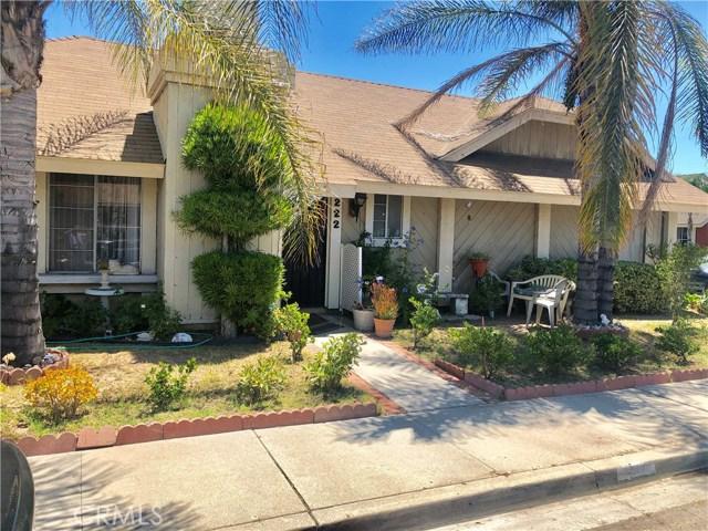 222 Village Sq, Fillmore, CA 93015 Photo