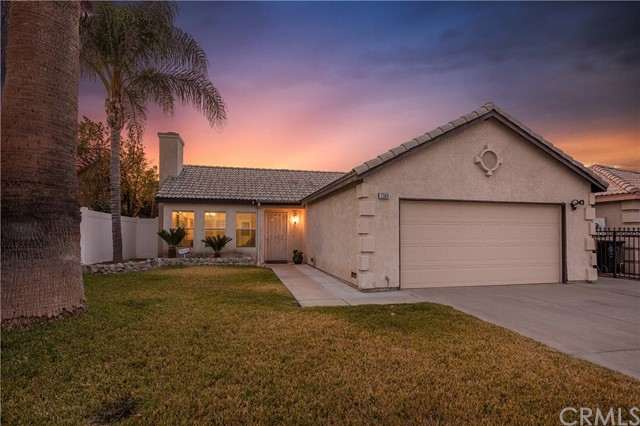 7384 Hall Wy, Highland, CA 92346 Photo
