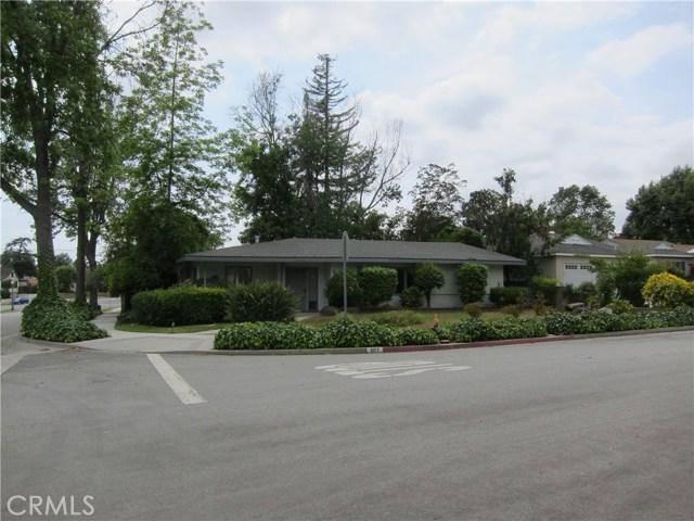 601 Pasqual Avenue, San Gabriel, CA 91775