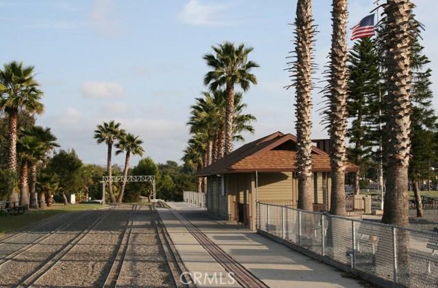 3024 Club House Circle, Costa Mesa CA: http://media.crmls.org/medias/10d53697-43fb-49df-b950-b56a7aae038e.jpg