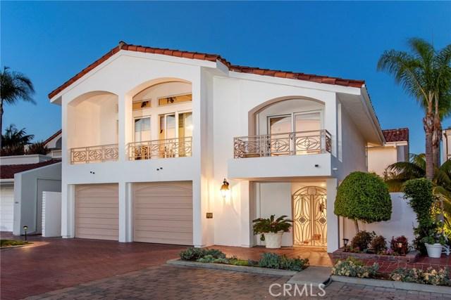 5 Linda Isle, Newport Beach CA: http://media.crmls.org/medias/10d67d2a-d18a-4445-91b6-a524bd920523.jpg