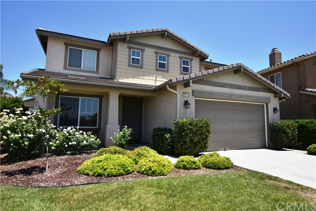 35614 Francis Circle Winchester, CA 92596 - MLS #: SW17142732