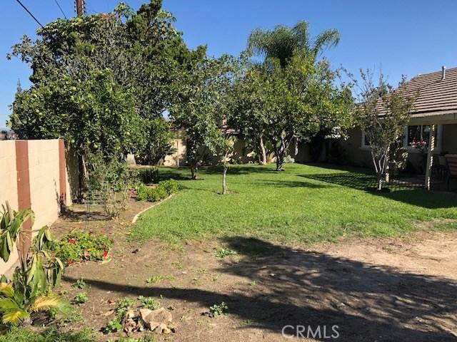 1003 S Ambridge St, Anaheim, CA 92806 Photo 31