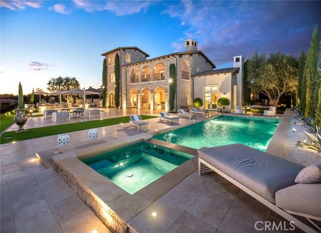 Irvine                                                                      , CA - $10,388,000