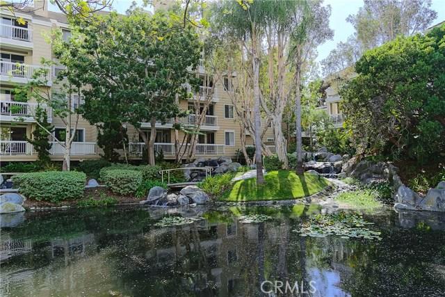 20371 Bluffside Circle 103, Huntington Beach, CA, 92646