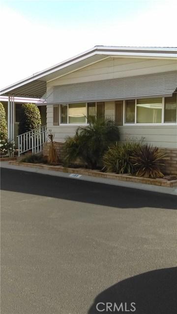 1400 S Sunkist Av, Anaheim, CA 92806 Photo 3